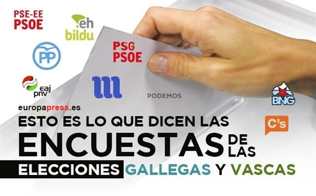 elecciones-vascas-y-gallegas-25s-2016