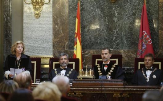 fiscalia-general-del-estado3