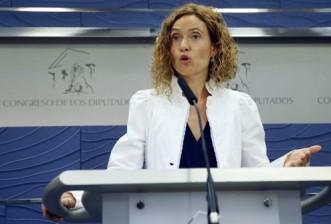El PSOE, a favor de permitir la candidatura de Otegi Meritxel Batet cree que puede presentarse porque «ha cumplido sus obligaciones jurídicas» Leer más: El PSOE, a favor de permitir la candidatura de Otegi http://www.larazon.es/espana/batet-cree-que-otegui-puede-presentarse-a-las-elecciones-vascas-porque-ha-cumplido-sus-obligaciones-juridicas-LE13350920?sky=Sky-Septiembre-2016#Ttt1KVBHV2ZY4tRh Convierte a tus clientes en tus mejores vendedores: http://www.referion.com