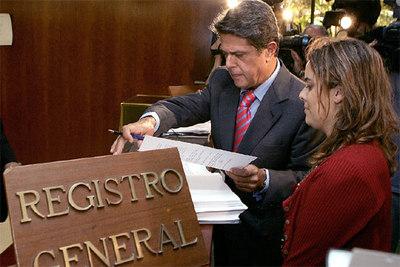 recurso-contra-el-estatuto-catalan