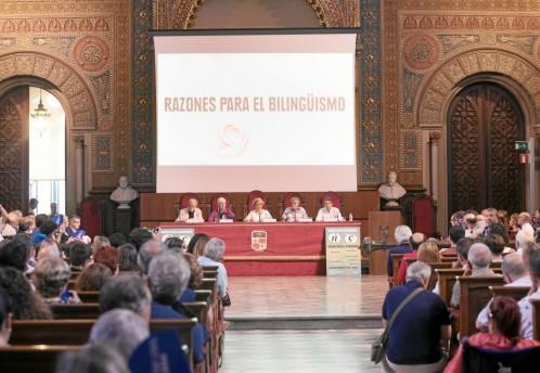 scc-catalana-organizo-un-acto-el-jueves-para-reivindicar-el-bilinguismo