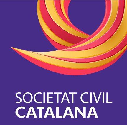 sociedad-civil-catalana