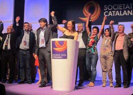 sociedad-civil-catalana2