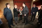 El rector recibió a Mariano Rajoy a su llegada a la Universidadhttp://saladeprensa.usal.es/atom/102272