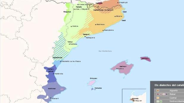 mapa-de-los-paises-catalanes-considerado-por-la-generalitat-como-referencia-didactica-mapa-de-los-paises-catalanes-considerado-por-la-generalitat-como-referencia