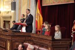 apertura-xii-legislatura-familia-real