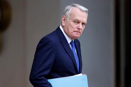 el-ministro-frances-de-asuntos-exteriores-jean-marc-ayrault