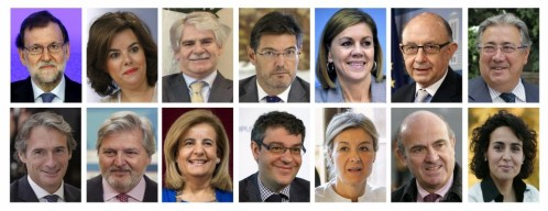 gabinete-de-ministros-nuevo