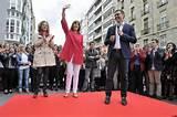 pedro-sanchez-en-el-mitin-realizado-el-26-de-noviembre-en-valencia-junto-a-medioia