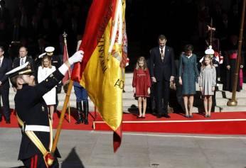 primer-acto-politico-desfile-militar