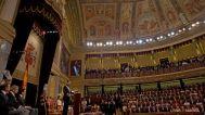 sm-rey-felipe-vi-discurso-ante-su-proclamacion-congreso-de-los-diputados