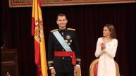 sm-rey-felipe-vi-proclamacion-2014-2