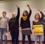 Empieza el baile: los Mossos detienen a la alcaldesa de Berga por saltarse la leyhttps://www.dolcacatalunya.com/2016/11/empieza-baile-los-mossos-detienen-la-alcaldesa-berga-saltarse-la-ley/