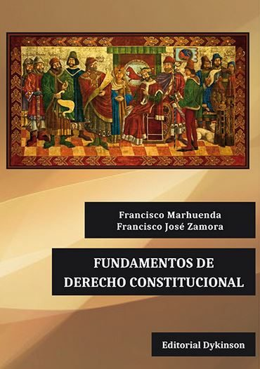 fundamentos-de-derecho-constitucional