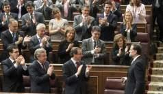 mariano-rajoy-elegido-presidente-2011