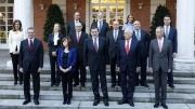 mariano-rajoy-equipo-de-gobierno-2011