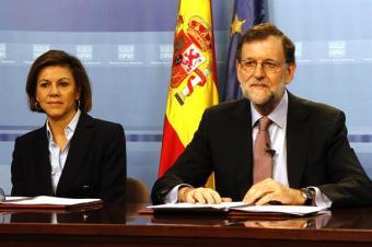 http://www.lamoncloa.gob.es/multimedia/galeriasfotograficas/presidente/Paginas/2016/241216tropas.aspx