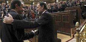 mariano-rajoy-investido-presidente-20-de-diciembre-de-2011