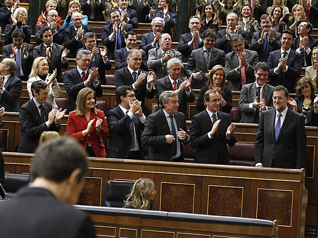 mariano-rajoy-investido-presidente-2011
