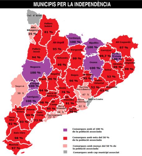 municipios-por-la-independencia