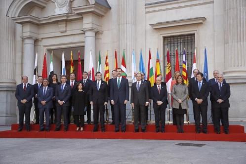 conferencia-de-presidentes