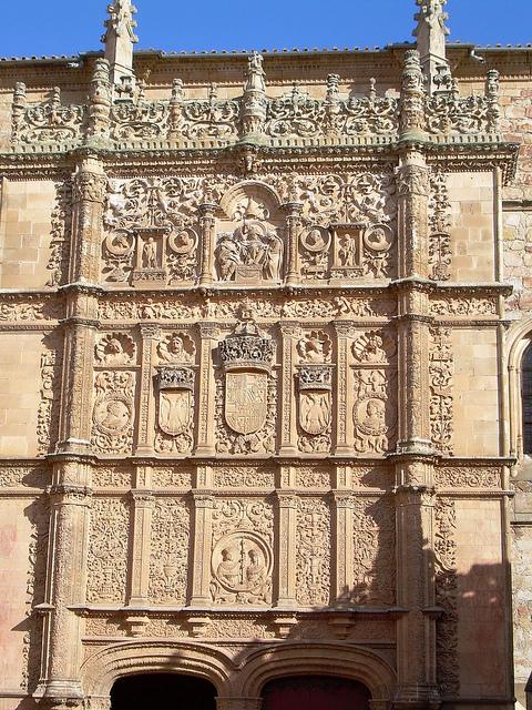 fachada-plateresca