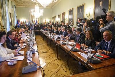 reunion-preparatoria-de-la-vi-conferencia-de-presidentes-aut