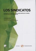 LOS SINDICATOS