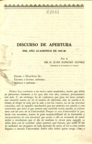 LA ENERGIA ATOMICA 1847