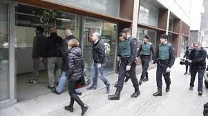 GUARDIA CIVIL3