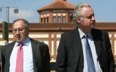 PRESIDENTE DE FREIXENET, JOSÉ LUIS BONET https://www.google.es/