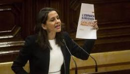 INES ARRIMADAS3