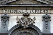TRIBUNAL SUPREMO www.google.es