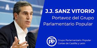 JJ VITORIO SANZ