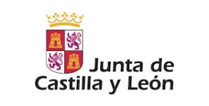 JUNTA DE CASTILLA Y LEON